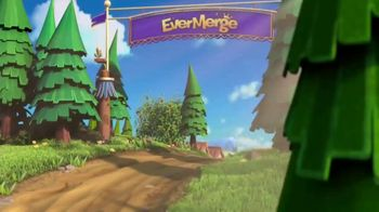 EverMerge TV Spot, 'The Magic Keeps on Building' - Thumbnail 1