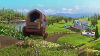 EverMerge TV Spot, 'The Magic Keeps on Building' - Thumbnail 3