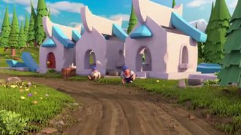 EverMerge TV Spot, 'The Magic Keeps on Building' - Thumbnail 5
