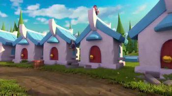 EverMerge TV Spot, 'The Magic Keeps on Building' - Thumbnail 6