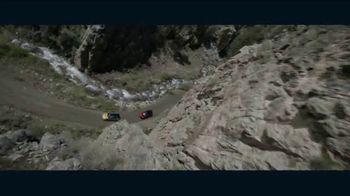Kia TV Spot, 'Dinner Bell' [T1] - Thumbnail 6