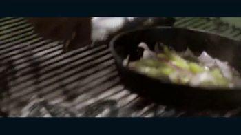 Kia TV Spot, 'Dinner Bell' [T1] - Thumbnail 7