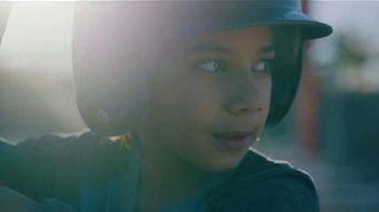 T-Mobile TV Spot, 'Little League Call Up Grant: 17,000 Dreams