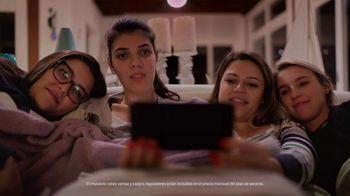 T-Mobile Magenta MAX TV Spot, 'Sin costo por cambiarte, trae tu teléfono: $800 dólares' [Spanish] - Thumbnail 6