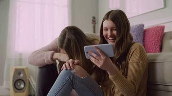 T-Mobile Magenta MAX TV Spot, 'Sin costo por cambiarte, trae tu teléfono: $800 dólares' [Spanish] - Thumbnail 7