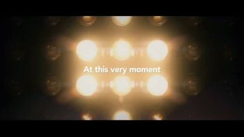 Coway Airmega 400 TV Spot, 'Blindsided by Particles' Song by Lady Bri - Thumbnail 3