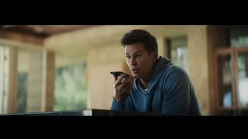FTX TV Spot, 'You In?' Featuring Tom Brady, Gisele Bündchen - 8 commercial airings