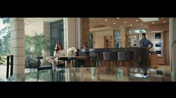 FTX TV Spot, 'You In?' Featuring Tom Brady, Gisele Bündchen - Thumbnail 1
