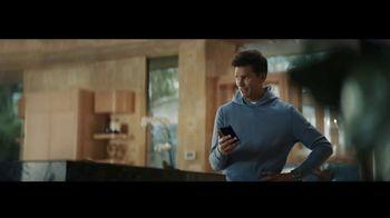 FTX TV Spot, 'You In?' Featuring Tom Brady, Gisele Bündchen - Thumbnail 2