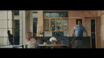 FTX TV Spot, 'You In?' Featuring Tom Brady, Gisele Bündchen - Thumbnail 3