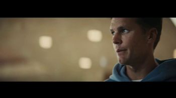 FTX TV Spot, 'You In?' Featuring Tom Brady, Gisele Bündchen - Thumbnail 4