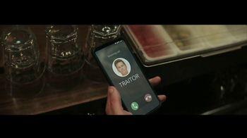FTX TV Spot, 'You In?' Featuring Tom Brady, Gisele Bündchen - Thumbnail 6
