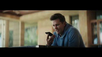 FTX TV Spot, 'You In?' Featuring Tom Brady, Gisele Bündchen - Thumbnail 7