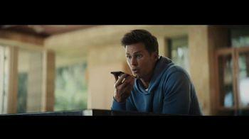 FTX TV Spot, 'You In?' Featuring Tom Brady, Gisele Bündchen - Thumbnail 8