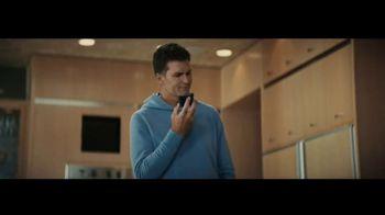 FTX TV Spot, 'You In?' Featuring Tom Brady, Gisele Bündchen - Thumbnail 9