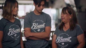 ZipRecruiter TV Spot, 'B Sweet'