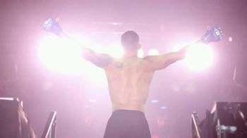 Bellator MMA TV Spot, 'Romero vs. Davis' - Thumbnail 1