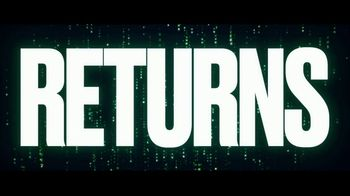 The Matrix Resurrections - Alternate Trailer 1