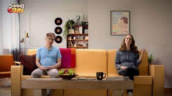 House of Fun TV Spot, 'Slot Games'