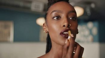 Sephora TV Spot, 'Black Owned Beauty' - 636 commercial airings