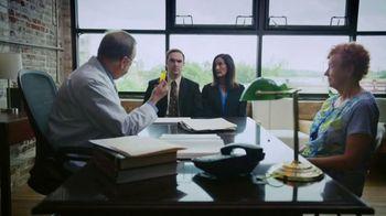 60 Plus Association TV Spot, 'Cuts to Medicare' - Thumbnail 1