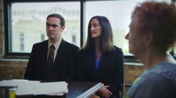 60 Plus Association TV Spot, 'Cuts to Medicare' - Thumbnail 3