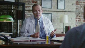 60 Plus Association TV Spot, 'Cuts to Medicare' - Thumbnail 4