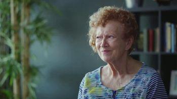 60 Plus Association TV Spot, 'Cuts to Medicare' - Thumbnail 5