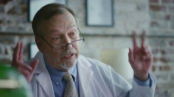 60 Plus Association TV Spot, 'Cuts to Medicare' - Thumbnail 6