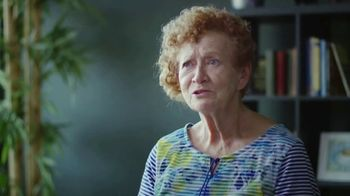 60 Plus Association TV Spot, 'Cuts to Medicare'