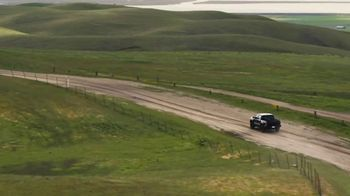 Toyota TV Spot, 'Hit the Road' [T2] - Thumbnail 2