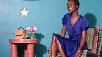 Macy's TV Spot, 'This Week: Denim, Dresses and Layers'