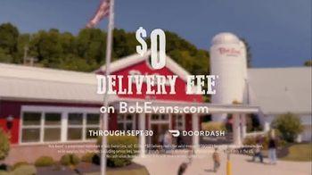 Bob Evans Restaurants TV Spot, 'Fresh Avocado' - Thumbnail 9