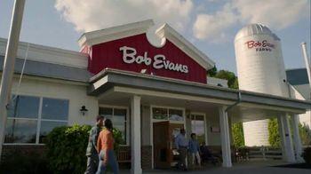 Bob Evans Restaurants TV Spot, 'Fresh Avocado' - Thumbnail 2