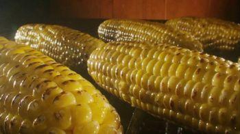 Bob Evans Restaurants TV Spot, 'Fresh Avocado' - Thumbnail 3