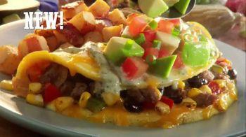 Bob Evans Restaurants TV Spot, 'Fresh Avocado' - Thumbnail 4