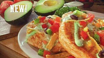 Bob Evans Restaurants TV Spot, 'Fresh Avocado' - Thumbnail 5