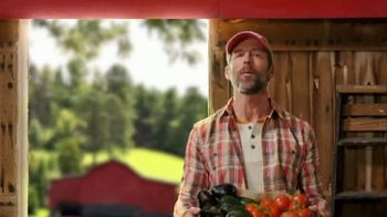 Bob Evans Restaurants TV Spot, 'Fresh Avocado' - Thumbnail 8