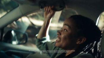 2021 Toyota RAV4 TV Spot, 'The RAV4 All of You' [T2] - Thumbnail 4