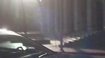 2021 Hyundai Sonata TV Spot, 'Sexto sentido' [Spanish] [T2] - Thumbnail 2