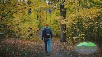 Pennsylvania Great Outdoors Visitors Bureau TV Spot, 'Autumn Adventures: Autumn Leaf Festival' - Thumbnail 5