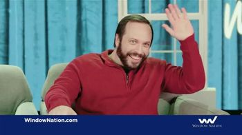Window Nation TV Spot, 'Talking Windows: Butler: Buy 2 Get 2' - Thumbnail 3