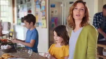 Eggland's Best TV Spot, 'Anything But Ordinary'