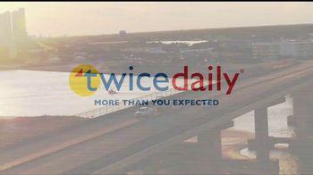 Gulf Shores TV Spot, 'Old Friend' - Thumbnail 1