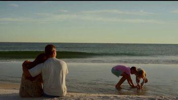 Gulf Shores TV Spot, 'Old Friend' - Thumbnail 8