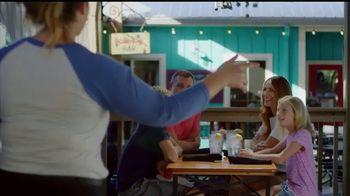 Gulf Shores TV Spot, 'Old Friend' - Thumbnail 2