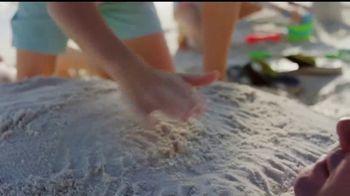 Gulf Shores TV Spot, 'Old Friend' - Thumbnail 3