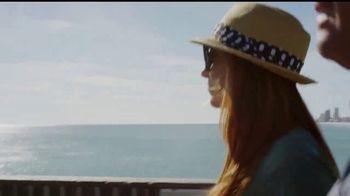 Gulf Shores TV Spot, 'Old Friend' - Thumbnail 4