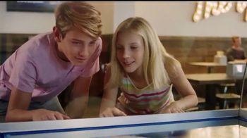 Gulf Shores TV Spot, 'Old Friend' - Thumbnail 5