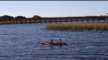 Gulf Shores TV Spot, 'Old Friend' - Thumbnail 6